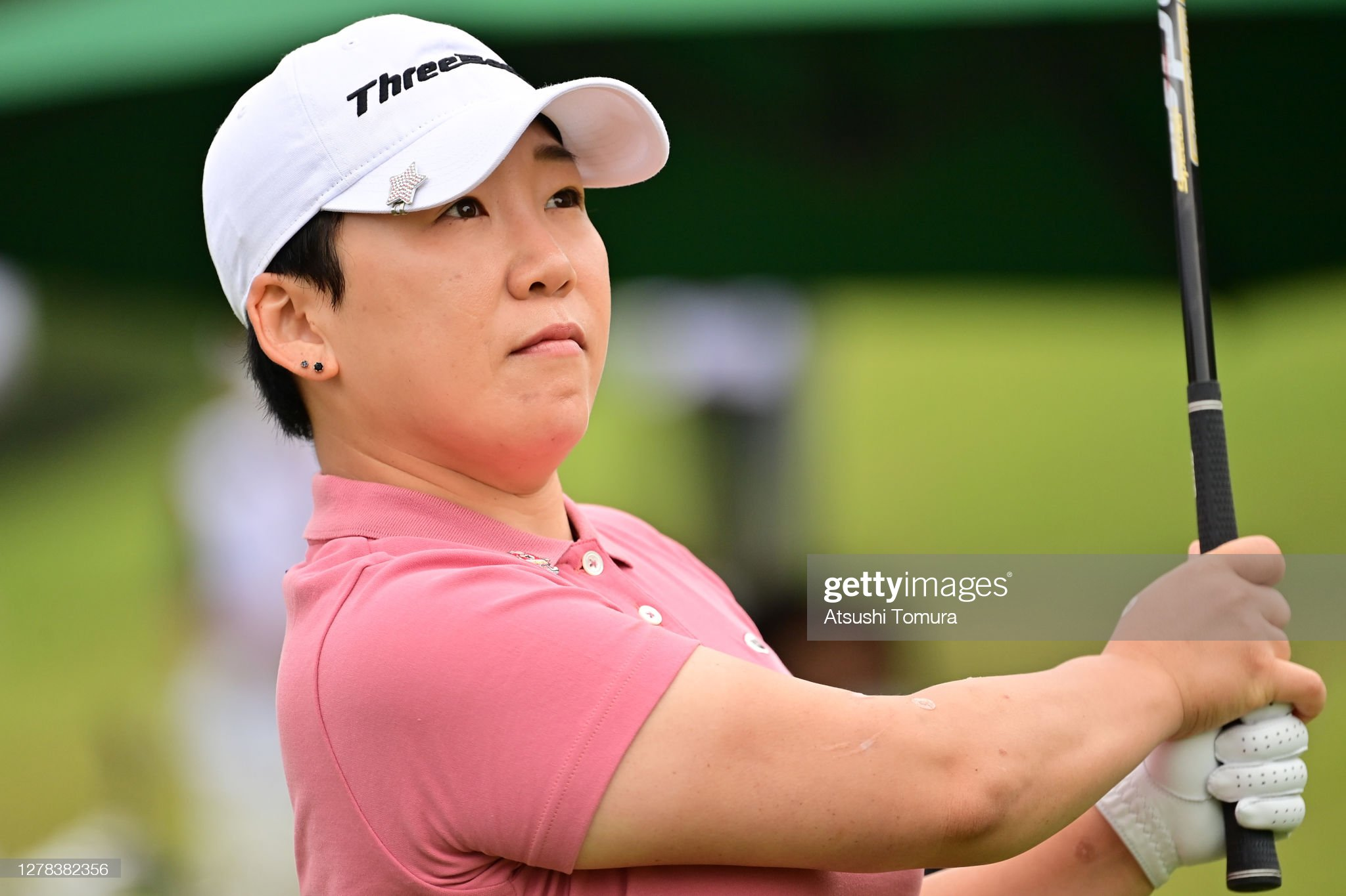 https://media.gettyimages.com/photos/jiyai-shin-of-south-korea-hits-her-tee-shot-on-the-1st-hole-during-picture-id1278382356?s=2048x2048