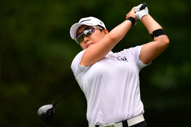 https://media.gettyimages.com/photos/jiyai-shin-of-south-korea-hits-her-tee-shot-on-the-2nd-hole-during-picture-id1168659138?k=6&m=1168659138&s=612x612&w=0&h=KybEy6ZTsmUD3Rn41EPn028wtbmpoNCxOg7g5JFAcUo=