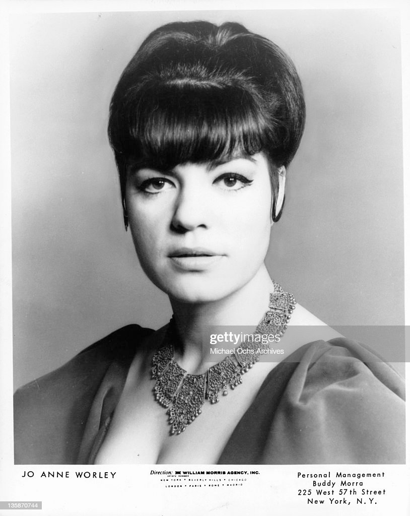 Jo Anne Worley nudes (41 foto and video), Topless, Is a cute, Instagram, braless 2015