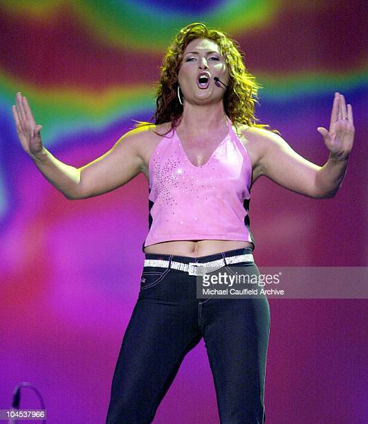 Country Music City Stock Photos Country Music City Stock: Jo Dee Messina Stock Photos And Pictures