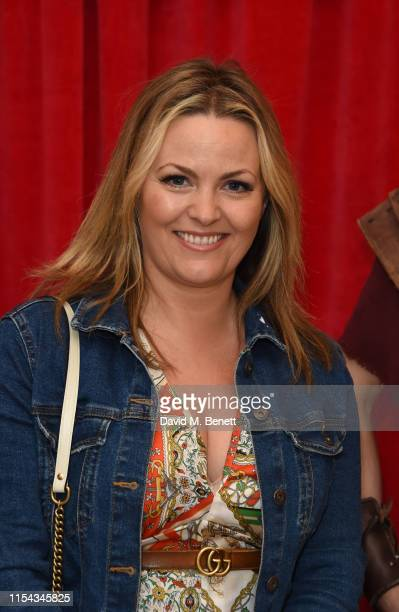 World S Best Jo Joyner Stock Pictures Photos And Images