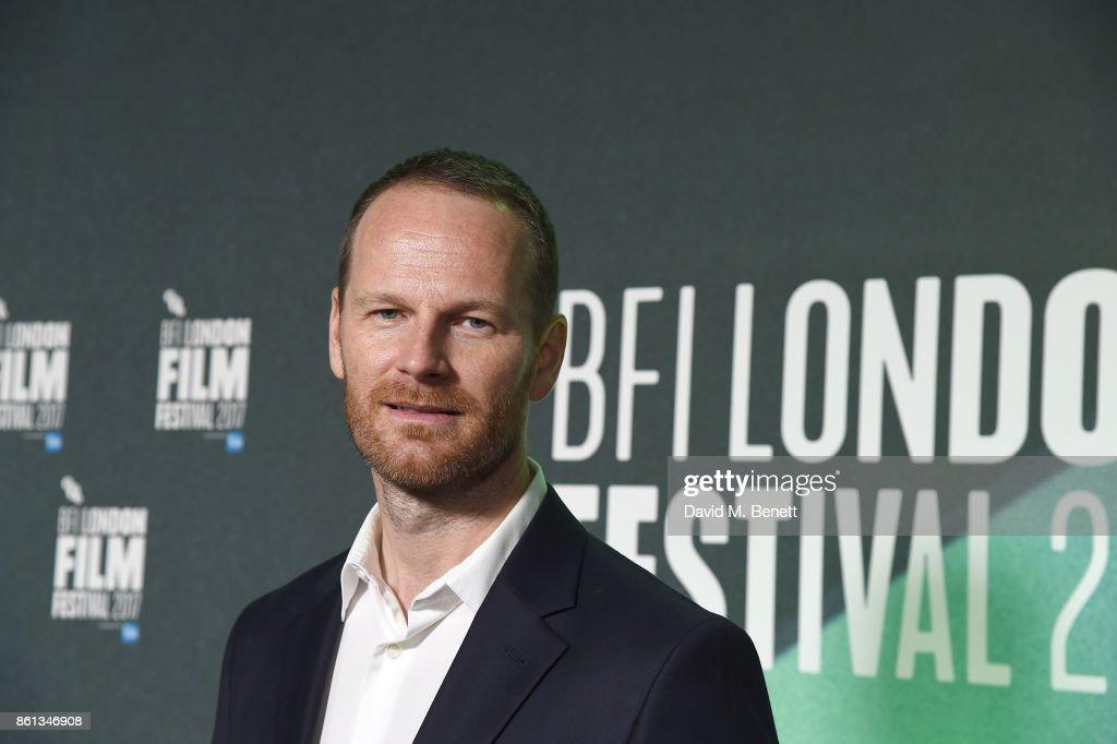 """Thelma"" UK Premiere - 61st BFI London Film Festival - VIP Arrivals"