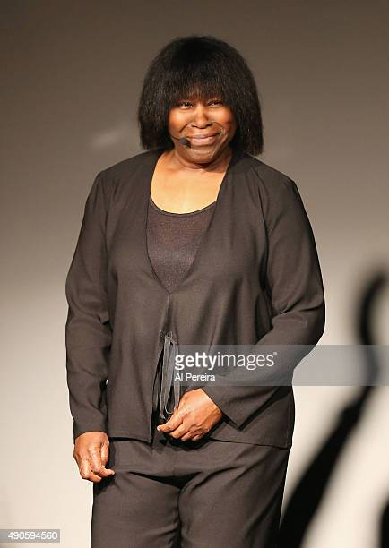 Joan Armatrading Quotes: Joan Armatrading Stock Photos And Pictures