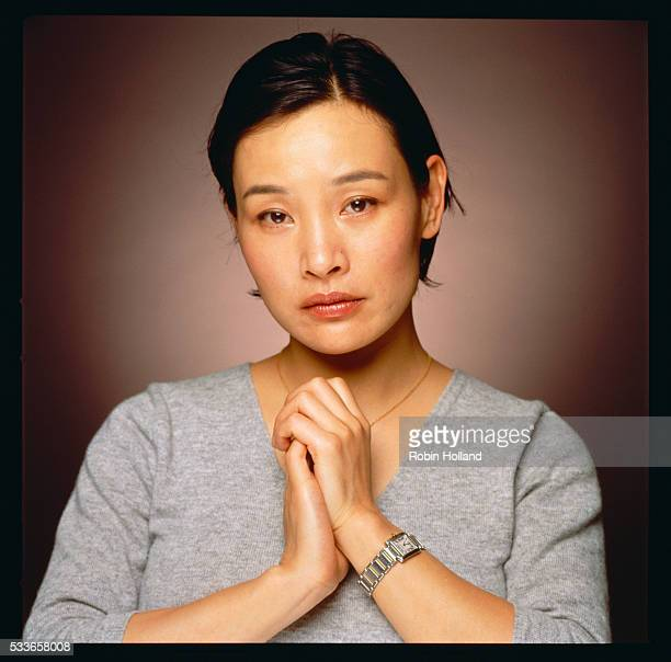 Image result for joan  chen