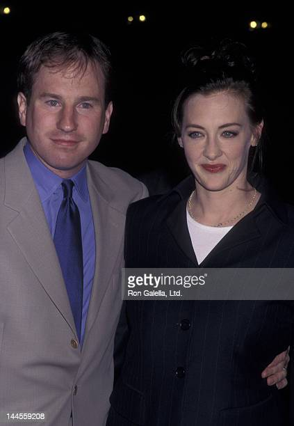 Joan Cusack Husband