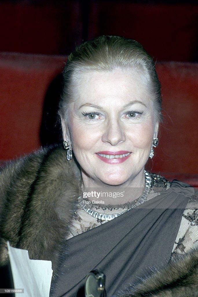 50th Annual Academy Awards : News Photo