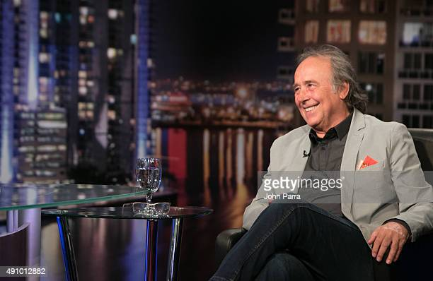 89 Joan Manuel Serrat On The Set Of Jaime Bayly Show Photos And Premium High Res Pictures Getty Images La mujer de mi hermano. 2