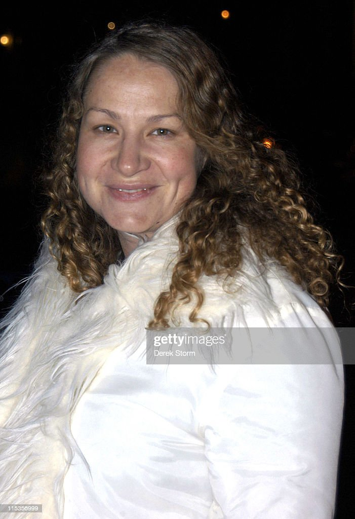"""""""A Second Hand Memory"""" Off-Broadway Opening Night"""