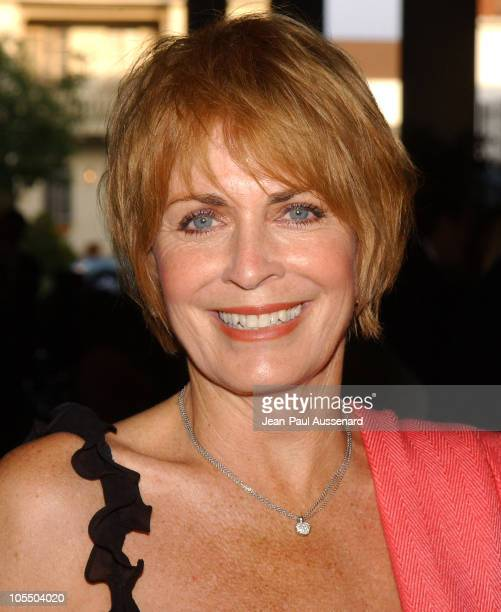 075824b1a32e8 Joanna Cassidy during Petersen Automotive Museum 10Year Anniversary Gala at Petersen  Museum in Los Angeles California