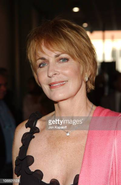 6fcee7fa6907d Joanna Cassidy during Petersen Automotive's 10 Year Anniversary Gala at Petersen  Automotive Museum in Los Angeles