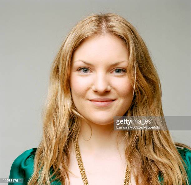 Joanna Christie British actress circa March 2007 Christie was interested in music at a young age gaining a music scholarship to study flute piano and...