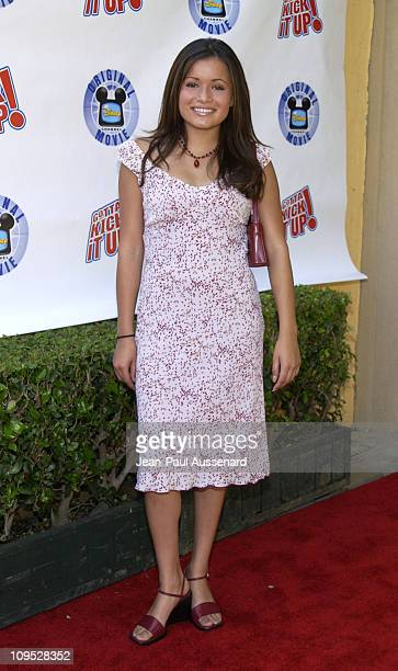 Image result for joanna flores actress