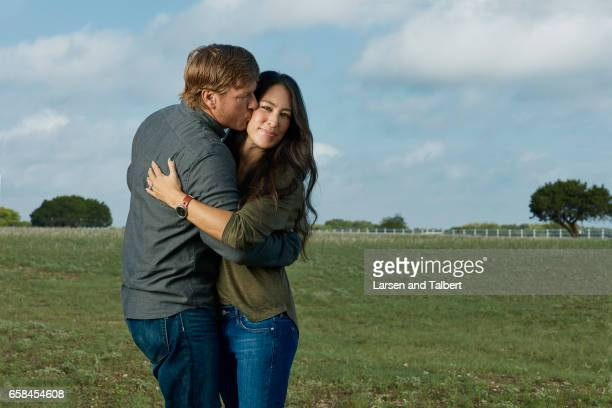 joanna gaines stock photos and pictures getty images. Black Bedroom Furniture Sets. Home Design Ideas