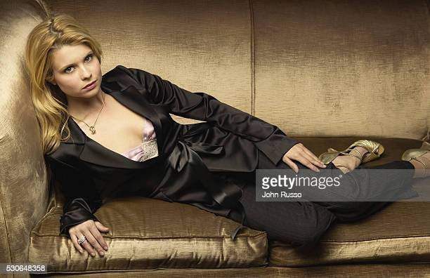 JoAnna Garcia Swisher  nackt