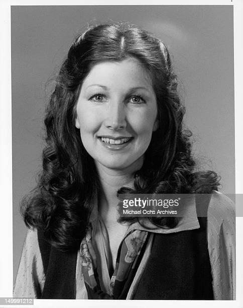 Joanna Gleason 1979