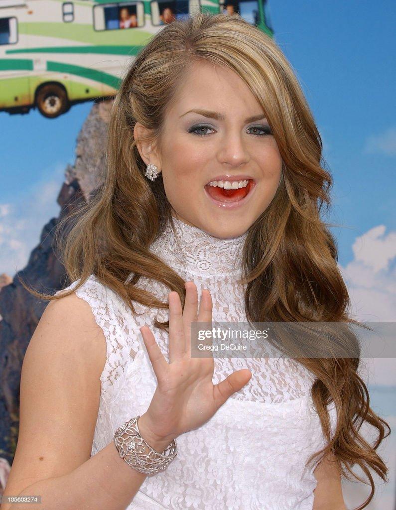 """RV"" Los Angeles Premiere - Arrivals"