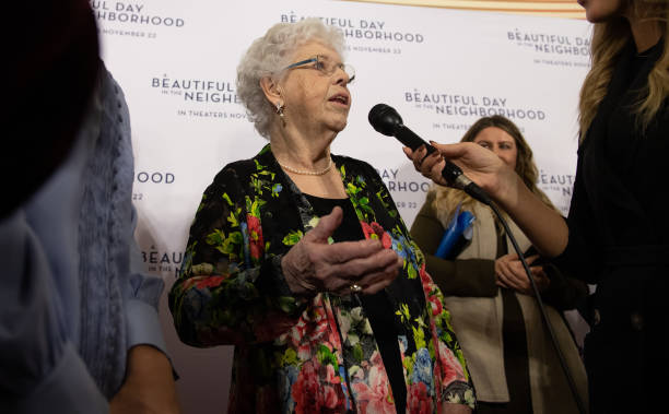 """PA: """"A Beautiful Day In The Neighborhood"""" Pittsburgh Special Screening"""