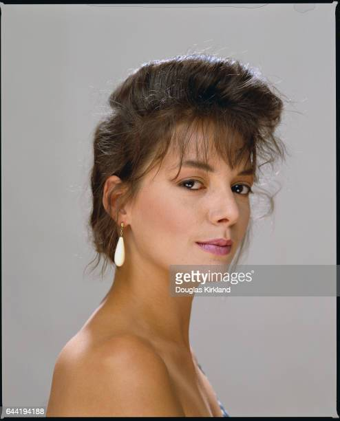 Joanne Whalley