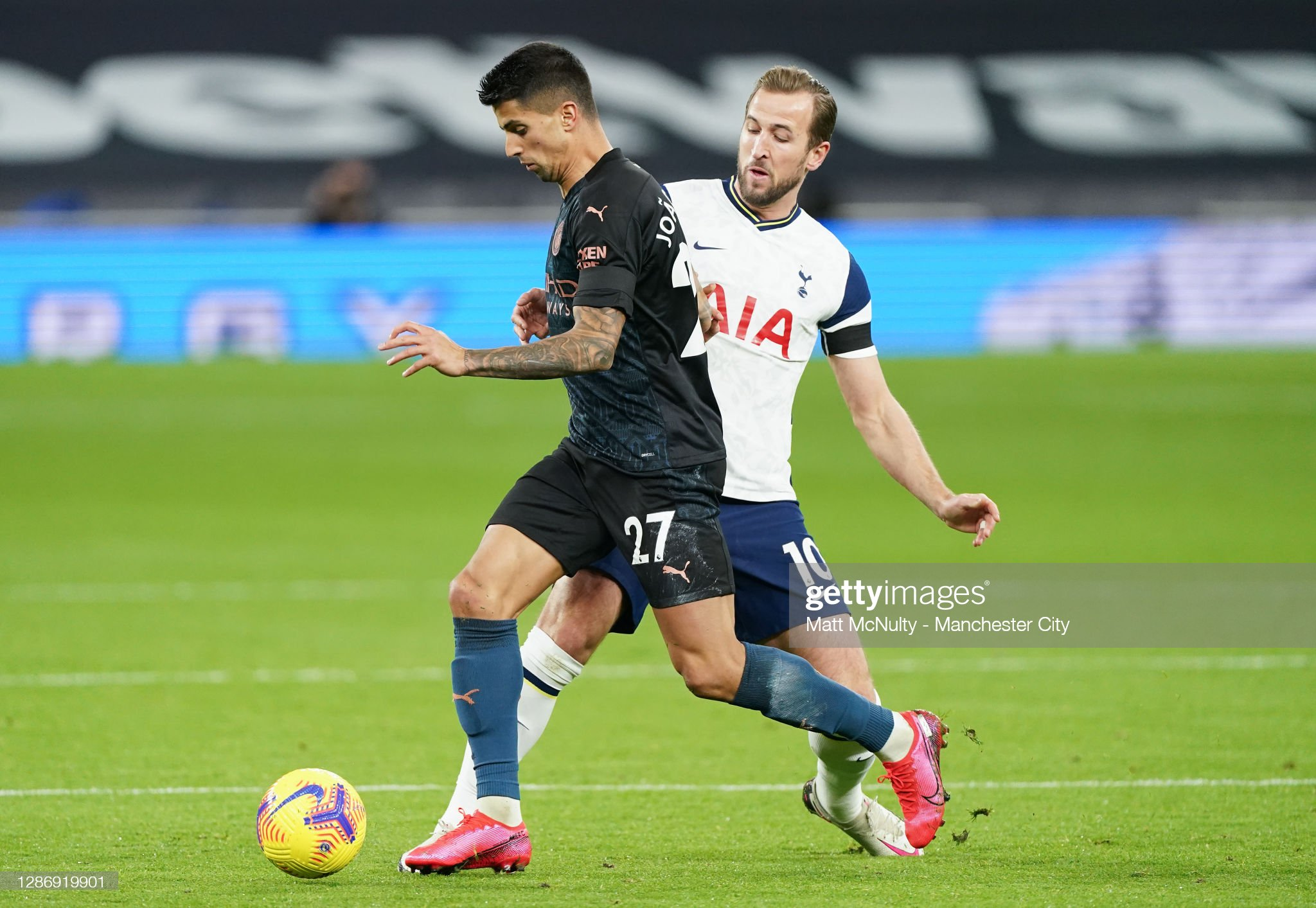 Tottenham vs Manchester City Preview, prediction and odds