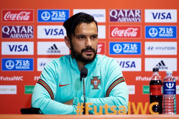 LTU: FIFA Futsal World Cup 2021 Final Previews
