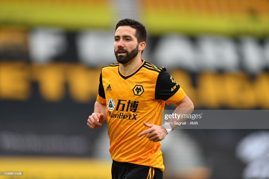 Wolverhampton Wanderers v West Bromwich Albion - Premier League : News Photo
