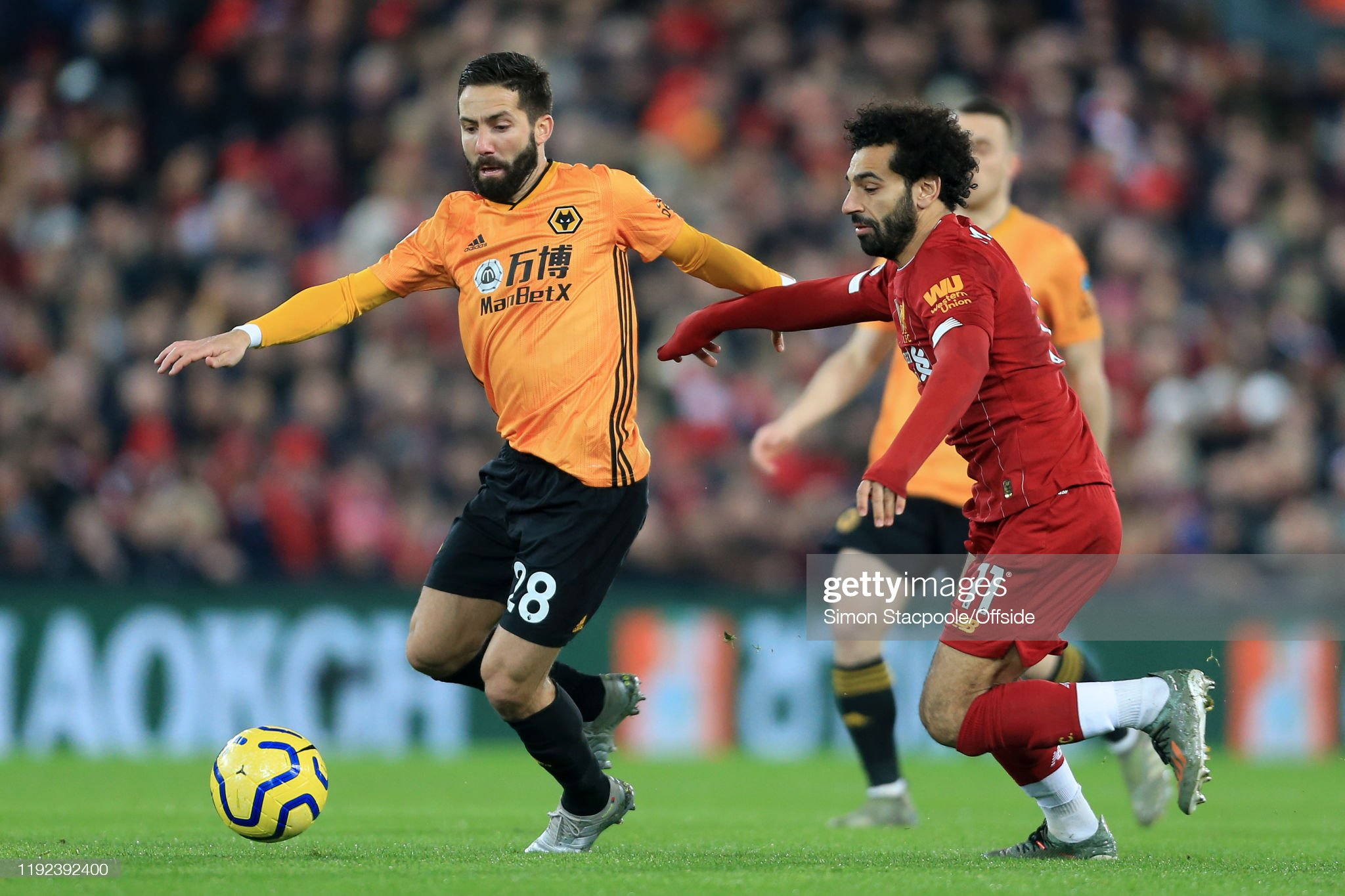 Wolves v Liverpool preview, prediction and odds