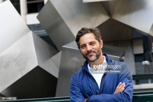 31 Las Grietas De Jara Madrid Photocall Photos And Premium High Res Pictures Getty Images