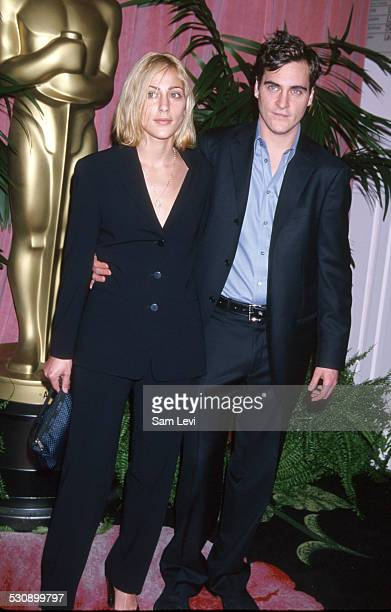 The 73rd Annual Academy Awards Nominees Luncheon Stock ...