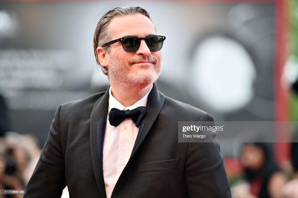 Closing Ceremony Red Carpet - The 76th Venice Film Festival : News Photo