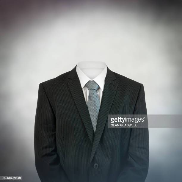 job vacancy - male likeness stock pictures, royalty-free photos & images