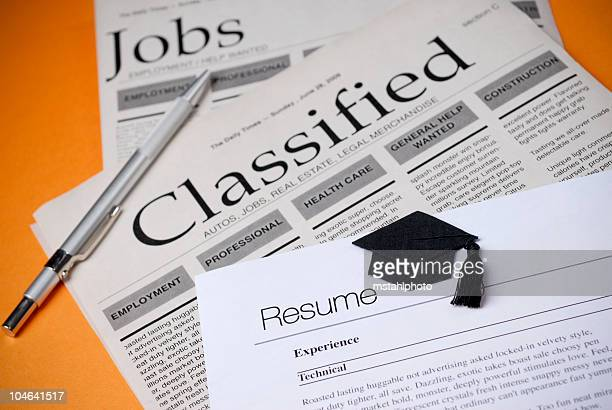 Jobs and Classified