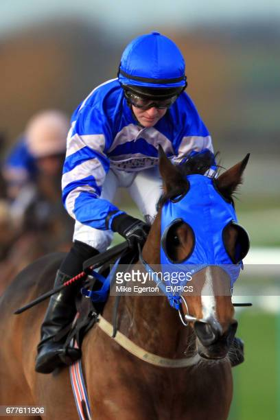Jockey Graham Gibbons on Suddenly Susan in the Play The Big Money totejackpot Today Handicap