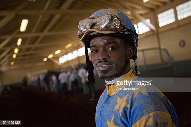 60 Top Santa Anita Race Track Pictures Photos Amp Images