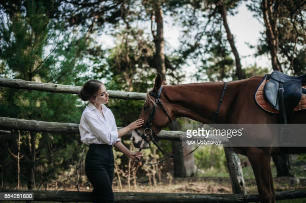 jockey on ranch training - jockey silks stock pictures, royalty-free photos & images
