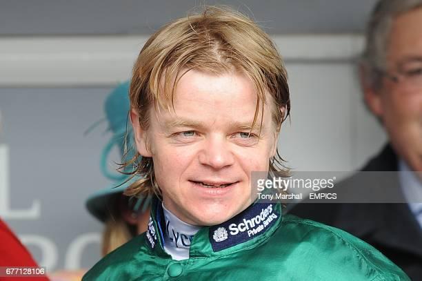 rob james jockey - photo #26