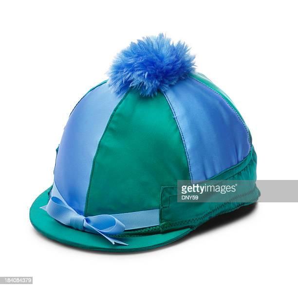 Jockey's Cap