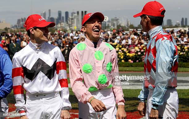 Craig Williams Jockey Bilder Und Fotos Getty Images