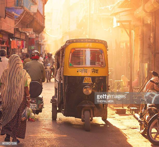 Reithose Indien