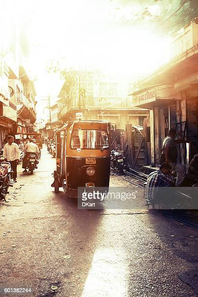 Jodhpur. India