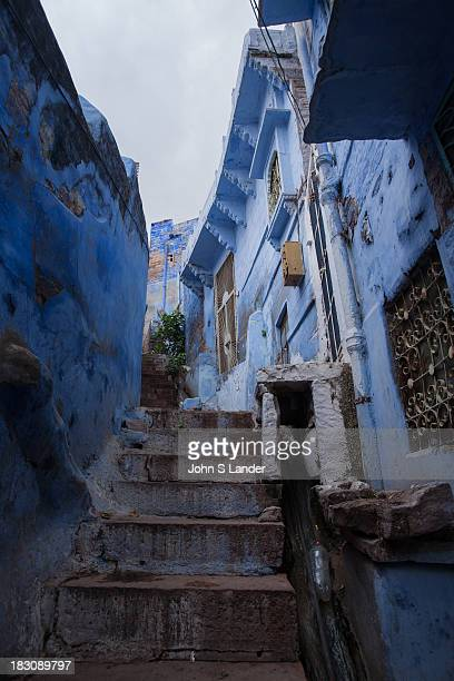 Jodhpur was formerly the capital of the Marwar Kingdom Today Jodhpur is a popular holiday destination boasting many palaces forts and temples on the...