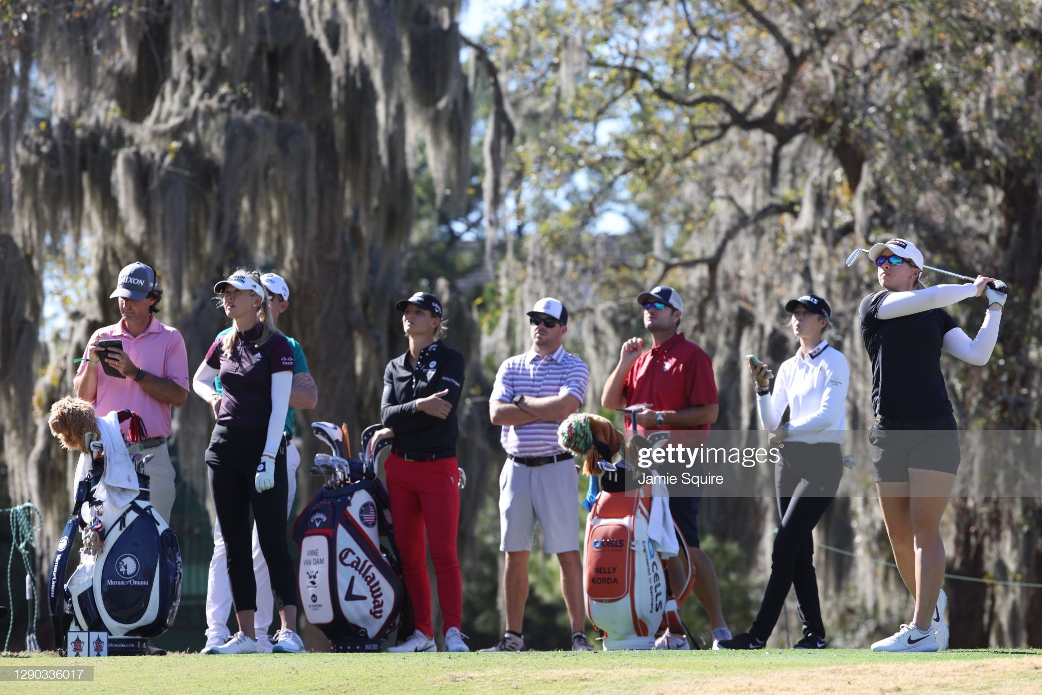https://media.gettyimages.com/photos/jodi-ewart-shadoff-of-england-hits-a-tee-shot-on-the-16th-hole-during-picture-id1290336017?s=2048x2048