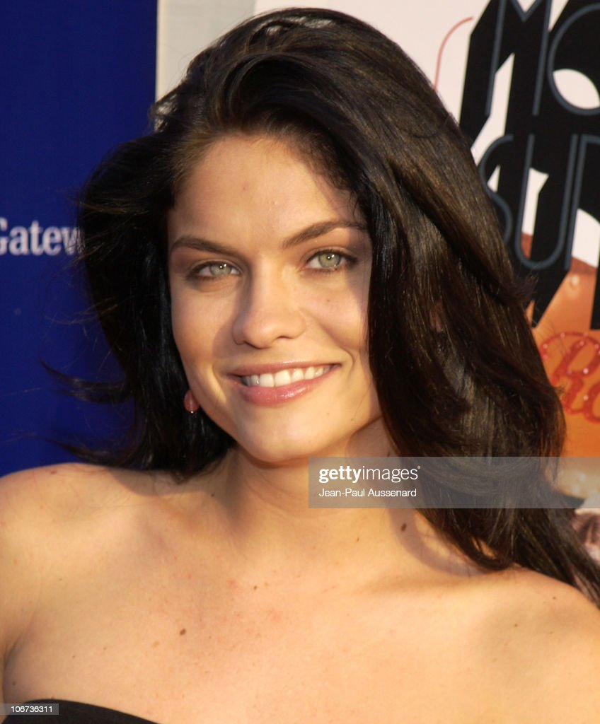 "World Premiere of ""Mayor Of The Sunset Strip"" at the 2003 IFP Los Angeles Film"