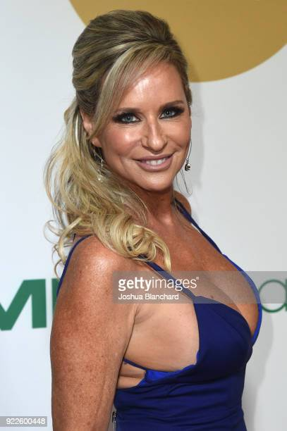 Jodi West Stock Pictures Royalty Free Photos Images Getty Images