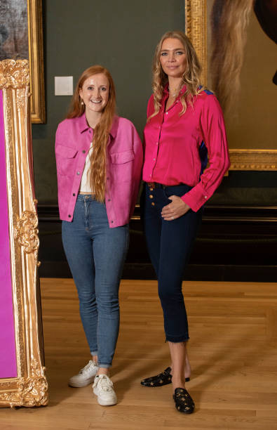 GBR: My Little Pony Magical Gallery Is Unveiled At The National Gallery