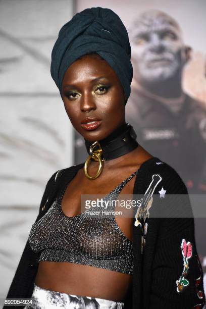 Jodie Turner Smith nudes (68 fotos), pics Fappening, YouTube, underwear 2019