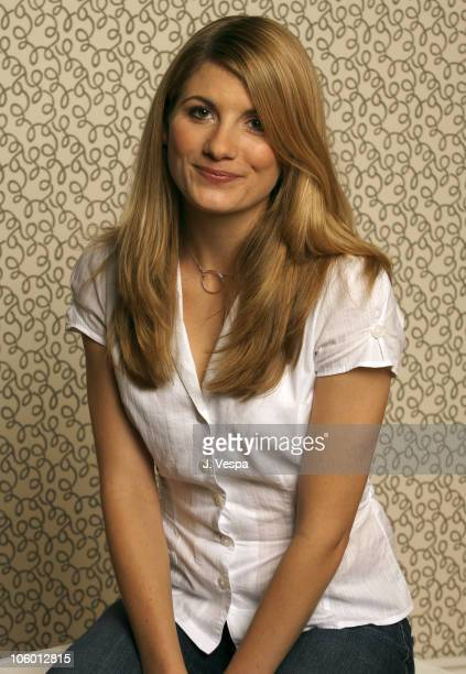 Jodie Whittaker Stock Photos And Pictures Getty Images