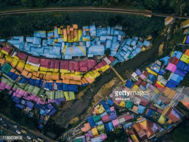 390 Malang City Photos And Premium High Res Pictures Getty Images