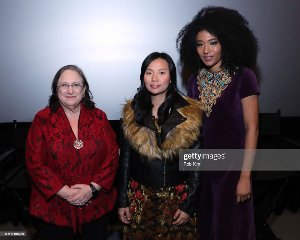 Winifred Harris,Olivia Cheng Porn fotos Jo Harvey Allen,Phyllis Frelich