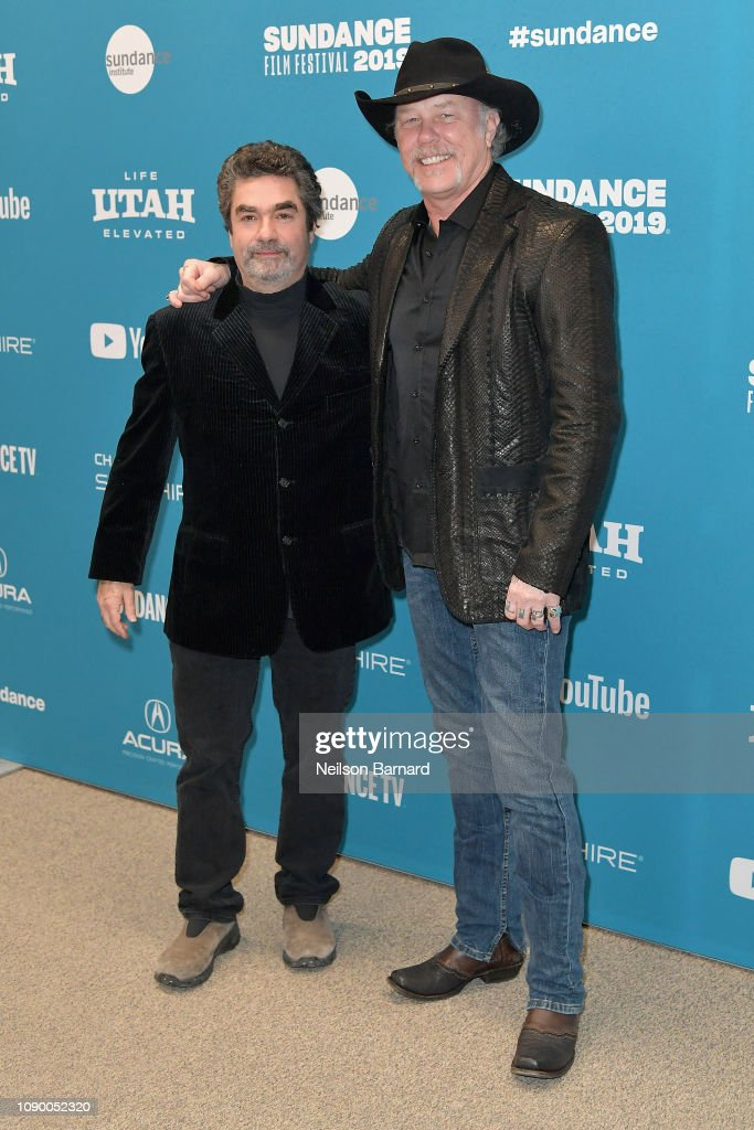 """2019 Sundance Film Festival -  """"Extremely Wicked, Shockingly Evil And Vile"""" Premiere : News Photo"""