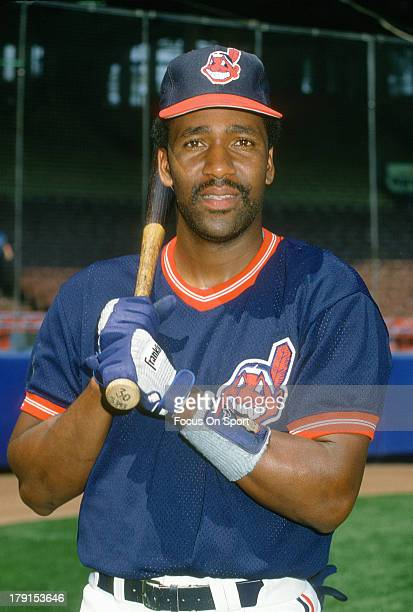 best website 60029 7e053 60 Top Cleveland Indians Joe Carter Pictures, Photos and ...